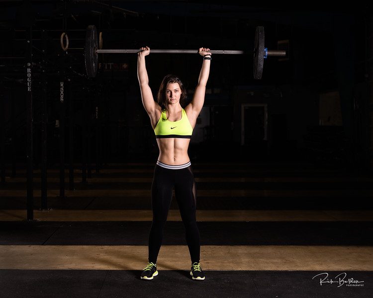 Strong is the new Beautiful!  Fitness shoot with my friend Kyleigh today, sporting some cool Nike Sport gear.   I highly recommend hiring her if you are looking to add fitness into your photography portfolio.     ....  ......   ..... Model:  @KyleighBishop @Kyleighthebish  .....   Location:  #CrossFitHarrisburg .....    .......  @FitnessFuns  @Girls.of.Fitness @KillerPhysiques  ......   ......    ......