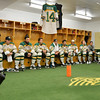 "October 11, 2014: during a game between UAA and Wisconsin.  <div class=""ss-paypal-button"">hockey-lockerroom_18973048310_o.jpg</div><div class=""ss-paypal-button-end""></div>"