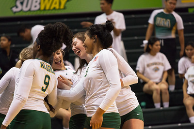 20160916-SMU-huddle-2252.jpg