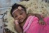 BABY JOANNE-12