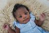 BABY JOANNE-03