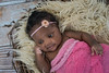 BABY JOANNE-10