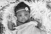 BABY JOANNE-13