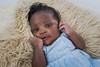 BABY JOANNE-02