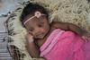 BABY JOANNE-09