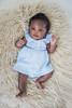 BABY JOANNE-04