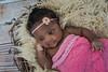 BABY JOANNE-11
