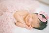 BABY MIKAYLA 2016-004