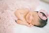 BABY MIKAYLA 2016-005