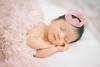 BABY MIKAYLA 2016-009