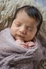 BABY SAVANNAH-18