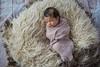 BABY SAVANNAH-10