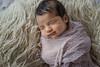 BABY SAVANNAH-11