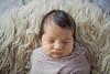 BABY SAVANNAH-13