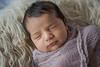 BABY SAVANNAH-17