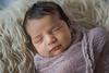 BABY SAVANNAH-16