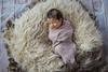 BABY SAVANNAH-09