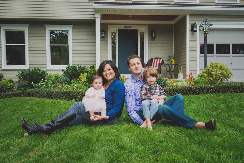 BRIDAL FAMILY-17