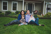 BRIDAL FAMILY-09