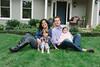 BRIDAL FAMILY-12