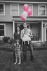 BRIDAL FAMILY-06