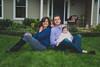 BRIDAL FAMILY-13
