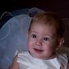 Pretty Babies November 01, 2008 #3