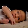 20080409_Avery_001