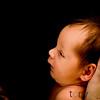 20080409_Avery_021