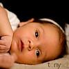 20080409_Avery_005