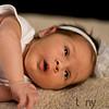20080409_Avery_002