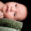 20080409_Avery_039