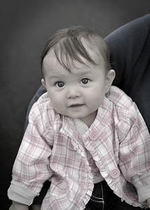 Baby Hannon