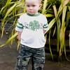 Jude aged 18 months