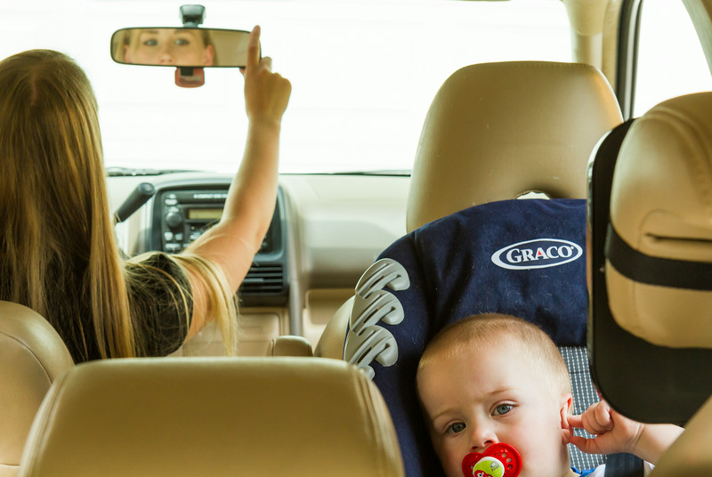 Baby-Mirror-For-Car-Seat-Safety-by-Darren-Malone-16