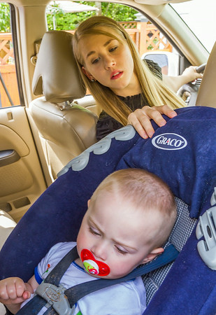 Baby-Mirror-For-Car-Seat-Safety-by-Darren-Malone-19