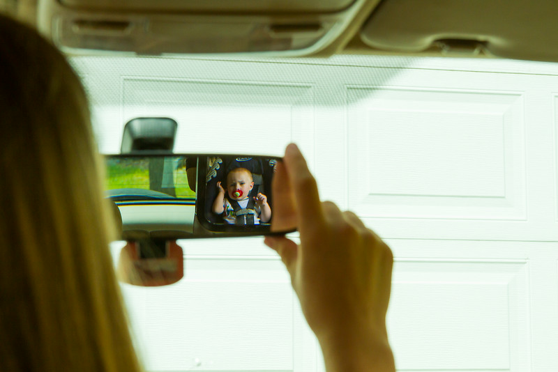 Baby-Mirror-For-Car-Seat-Safety-by-Darren-Malone-15