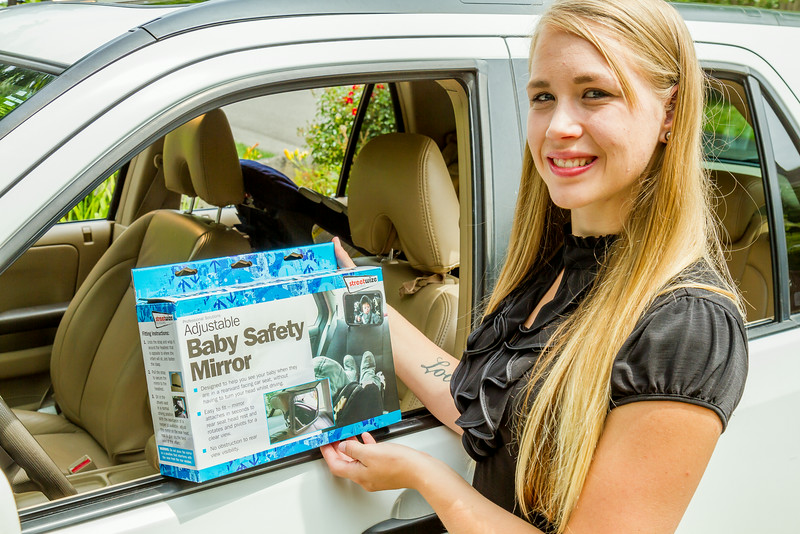 Baby-Mirror-For-Car-Seat-Safety-by-Darren-Malone-31