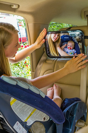 Baby-Mirror-For-Car-Seat-Safety-by-Darren-Malone-25