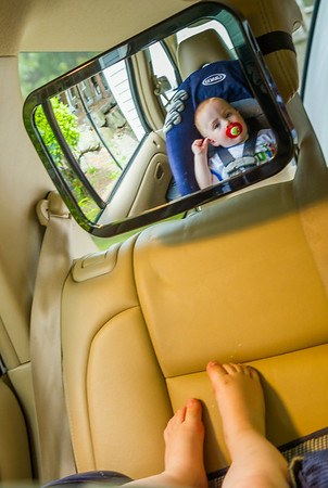 Baby-Mirror-For-Car-Seat-Safety-by-Darren-Malone-11