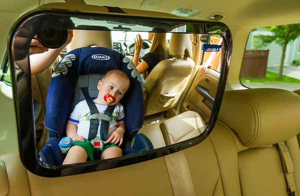 Baby-Mirror-For-Car-Seat-Safety-by-Darren-Malone-18