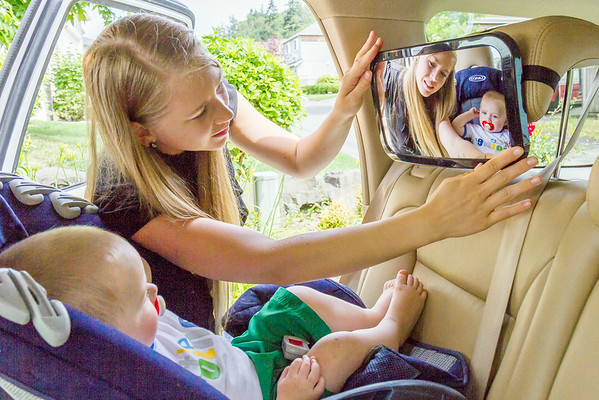 Baby-Mirror-For-Car-Seat-Safety-by-Darren-Malone-24