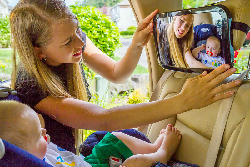 Baby-Mirror-For-Car-Seat-Safety-by-Darren-Malone-22