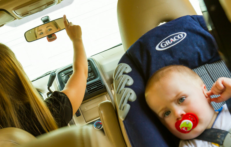 Baby-Mirror-For-Car-Seat-Safety-by-Darren-Malone-17