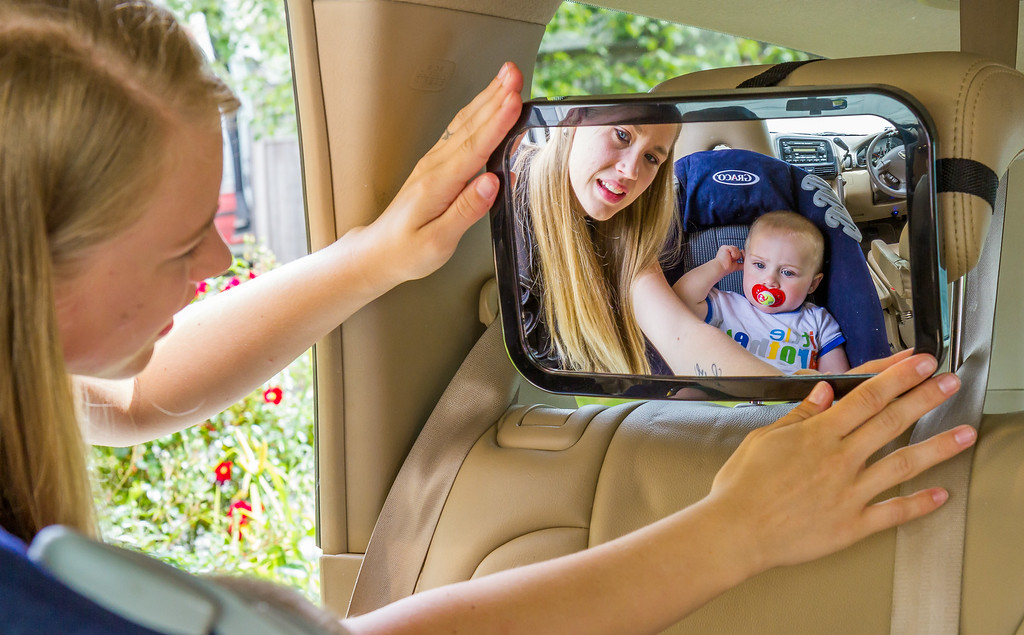 Baby-Mirror-For-Car-Seat-Safety-by-Darren-Malone-26