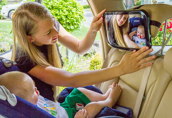 Baby-Mirror-For-Car-Seat-Safety-by-Darren-Malone-21