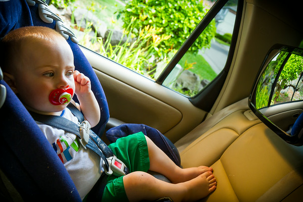 Baby-Mirror-For-Car-Seat-Safety-by-Darren-Malone-13