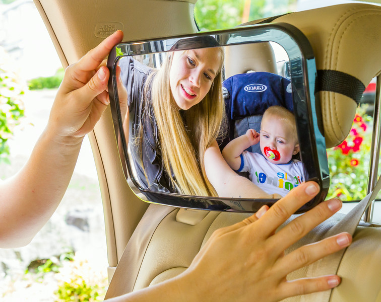 Baby-Mirror-For-Car-Seat-Safety-by-Darren-Malone-23
