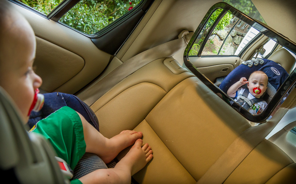 Baby-Mirror-For-Car-Seat-Safety-by-Darren-Malone-12