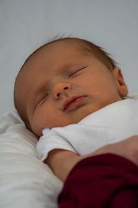 Baby-Duncan-3